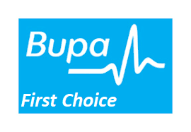 Buppa First Choice